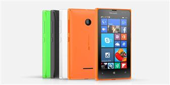 Microsoft+new+Lumia+phones