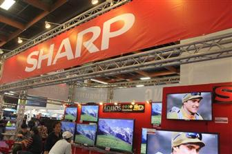 Sharp+lowers+LCD+TV+shipment+expectations+for+fiscal+2014%2D2015