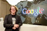 Google vice presidnet of engineering and Google Play Asia Pacifc head Chris Yerga