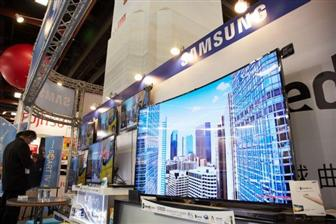 Samsung+aims+to+sell+60+million+TVs+in+2015