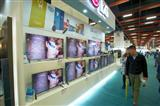 4K TV demand on the rise