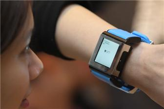 The+wearables+market+is+a+growing+focal+point+for+many+vendors+and+players