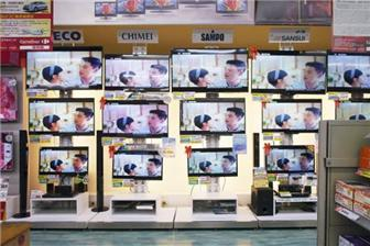 Taiwan+LCD+TV+shipments+reached+10%2E24+million+units+in+the+fourth+quarter+of+2015