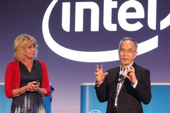 Intel+executive+vice+president+and+Data+Center+Group+general+manager+Diane+Bryant