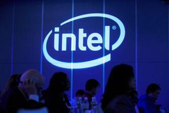 Intel+tightening+up+its+personnel