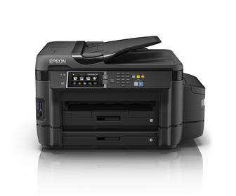 Epson+multi%2Dfunctional+inkjet+printer+L1455