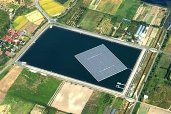 A+Hydrelio+floating+PV+system+developed+by+Ciel+and+Terre+International