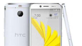 The+HTC+10+evo
