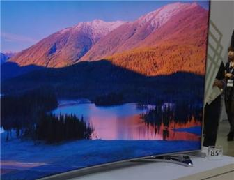 Taiwan LCD TV shipments reached 9.57 million units in the third quarter of 2016