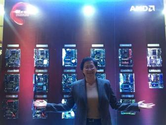AMD+to+launch+Ryzne+5+processors+in+April