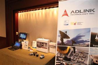 Adlink+pushing+machine+vision+products