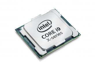 Intel+Core+X%2Dseries+processor+%28Core+i9%29