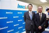 Innolux chairman and president