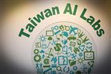 Taiwan AI labs gearing up for AI development