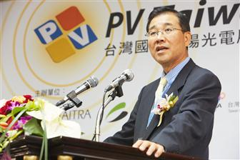 Motech+Industries+chairman+and+CEO+Chang+Peng%2Dheng
