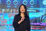 Lisa Kao will be the new GM for IBM Taiwan