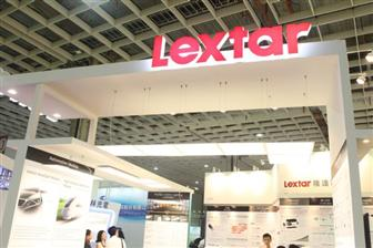 Lextar has teamed up with China aftermarket automotive lamp maker ZEO
