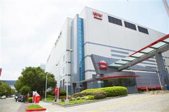 TSMC+7nm+technology+ready+for+volume+production+in+2018