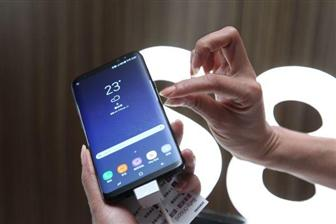the+coming+of+all%2Dscreen+smartphones