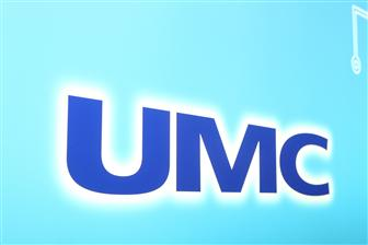 UMC+to+expand+its+28nm+process+offering