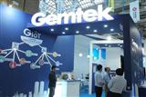 Gemtek reports profits for 1H17