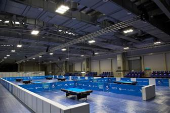 LED+smart+lamps+sponsored+by+Lite%2DOn+Technology+at+a+Universiade+2017+venue