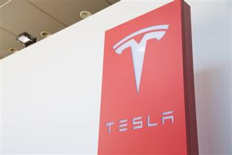 Tesla+offers+outstanding+energy+storage+systems