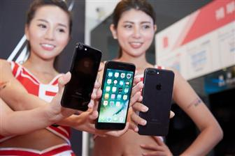Competition+in+the+high%2Dend+smartphone+market+looming