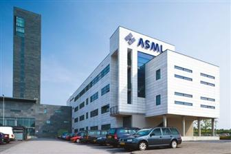 ASML+opens+branch+office+in+Nanjing