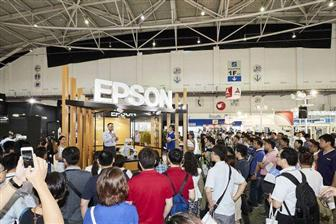 Epson+pushing+sales+of+industrial+robots