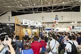 Epson pushing sales of industrial robots