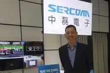 Sercomm+CEO+James+Wang+expects+LPWAN+module+shipments+to+take+off+in+2018