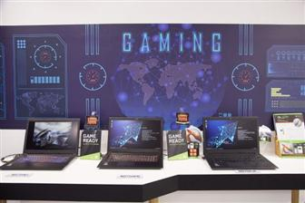 Dell%2C+Razer+and+Haier+to+heat+up+competition+in+the+gaming+device+market