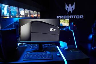 Acer+optimistic+about+its+gaming+monitor+business