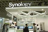 Synology eyes business opportunities in North America