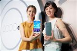 Oppo R11 was the top-selling smartphone in Taiwan in August