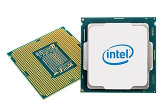 Intel+new+8th%2Dgeneration+desktop+processors
