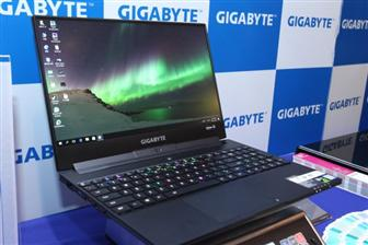 Gigabyte+is+expected+to+see+sales+pick+up+starting+1Q18