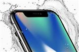 iPhone X components supply has become stable