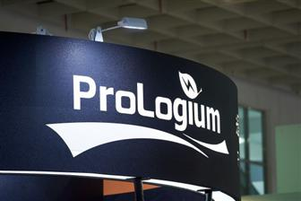 Prologium forms partnership with Weltmeister for LCB cars