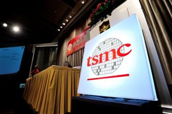TSMC+saw+profits+drop+on+year+in+3Q17