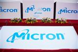 Micron optimizes its overall performance through AI and big data solutions