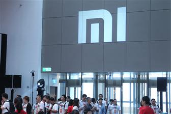 Xiaomi+hiring+talent+from+Taiwan+to+sharpen+its+management
