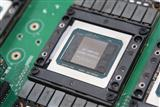 KYEC to enjoy more chip testing orders from Nvidia and Intel in 2018