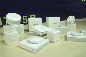 Connected+devices+on+Xiaomi+IoT+platform