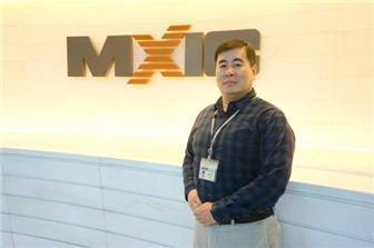 Donald+Huang%2C+Ph%2ED%2E%2C+deputy+director+of+product+marketing+at+Macronix