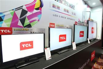 TCL+to+report+strong+earnings+for+2017