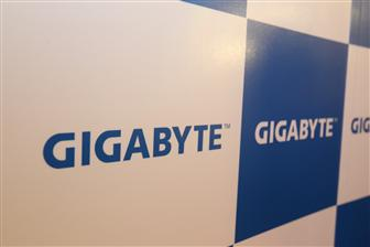 Gigabyte+experiences+weak+motherboard+shipments+in+1Q18