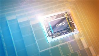 AMD seventh-generation A series processor