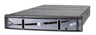 The+AX100%2C+from+EMC%2C+is+designed+for+small+and+medium%2Dsize+enterprises%2E